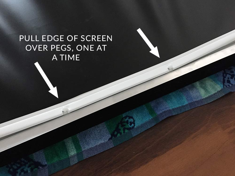silver_ticket_edge_of_screen_mounting