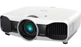 epson_home_cinema