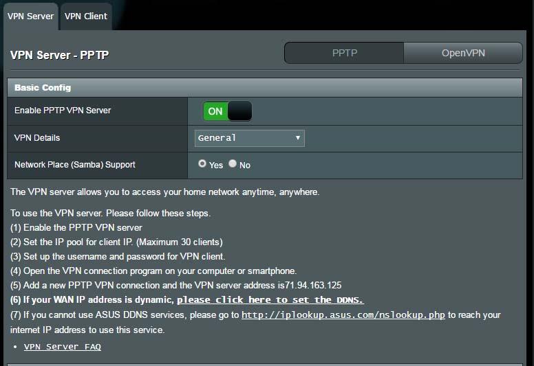 asus_1900_vpn_setup