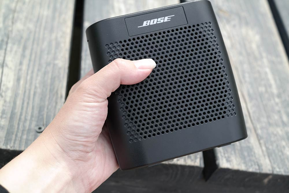 bose_soundlink_color