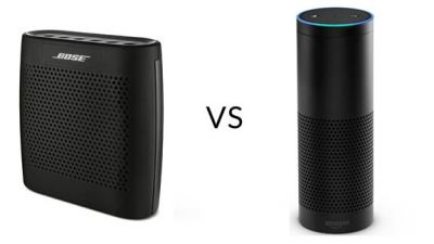 bose_soundlink_color_vs_amazon_echo