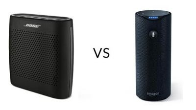 bose_soundlink_color_vs_amazon_tap