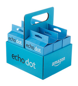 echo_dot_multipack