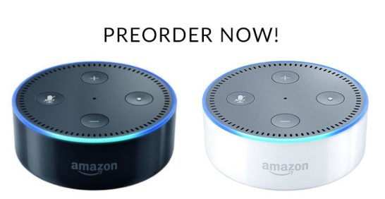 echo_dot_preorder_now
