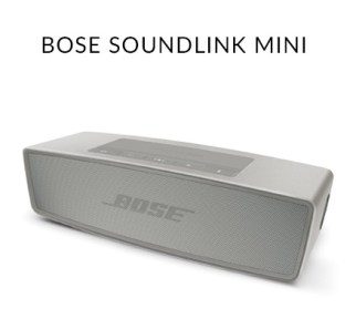 how to turn a bose soundlink mini into a white noise machine. Black Bedroom Furniture Sets. Home Design Ideas
