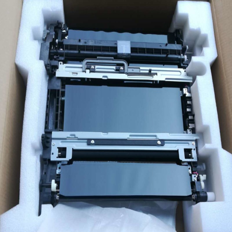 ITB Image Transfer Unit-Spare Parts