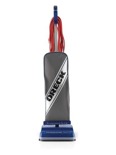 Best Upright Vacuum Reviews - Oreck XL2100RHS