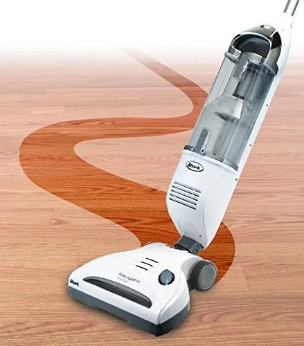 Best Lightweight Vacuum Reviews - Shark SV1106