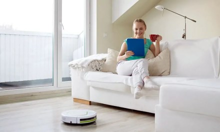 Robot Vacuum Reviews  3 of the Best