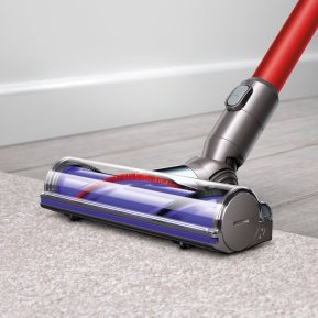 dyson v6 cleaning head tool