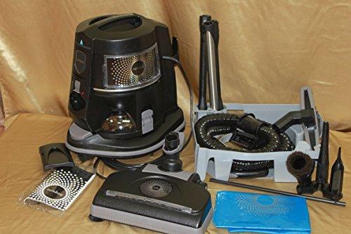 Vacuum Cleaner Brands Home Vacuum Zone