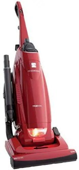 Who Makes Kenmore Vacuum Cleaners Home Vacuum Zone