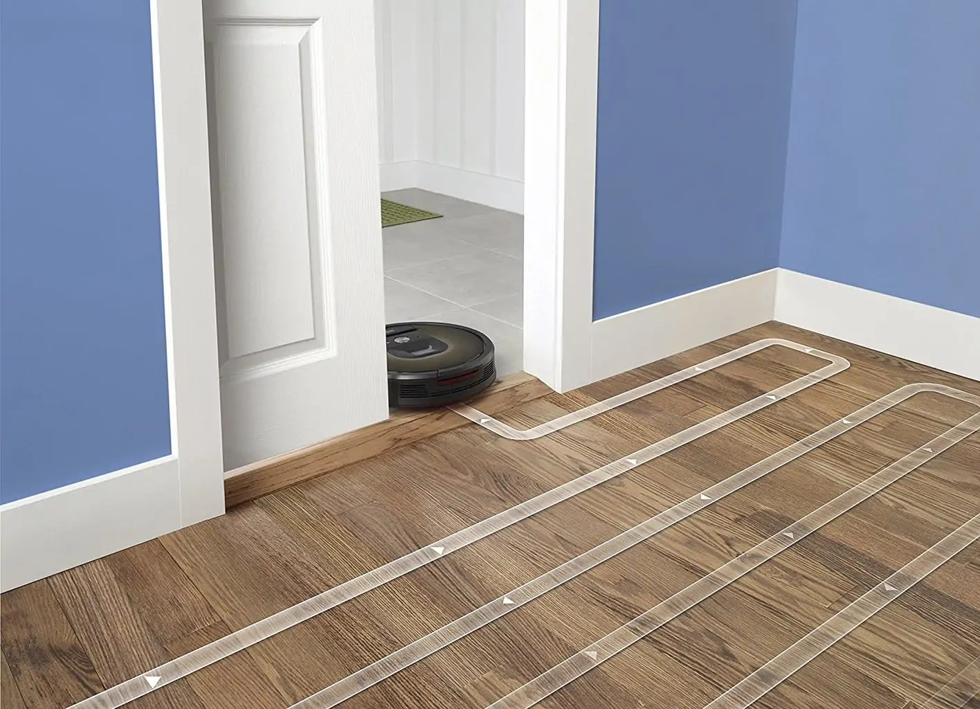 Neato Vs Roomba Which Is The Best Robot Vacuum Home