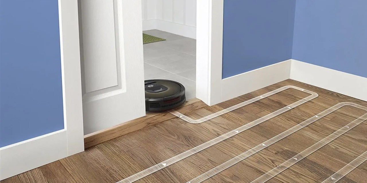 Neato Vs Roomba Which Is The Best Robot Vacuum Home Vacuum Zone - Roomba that mops floors