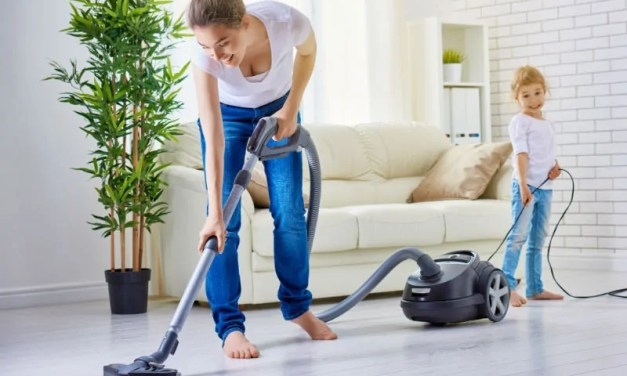 Home Vacuum Zone The Best Vacuum Reviews On The Net