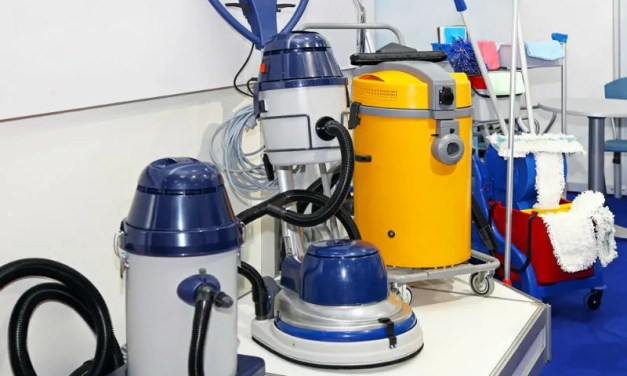 What is a Shop Vac? Do you need one?