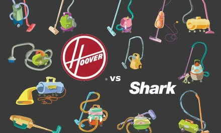 <thrive_headline click tho-post-3457 tho-test-8>Hoover vs Shark – Which Vacuum is Best?</thrive_headline>