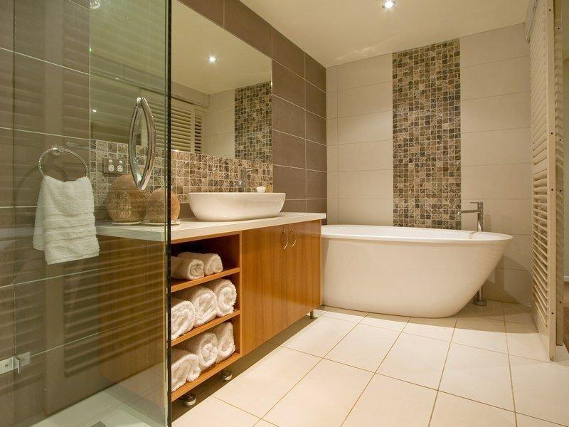 bathroom design mistakes 01