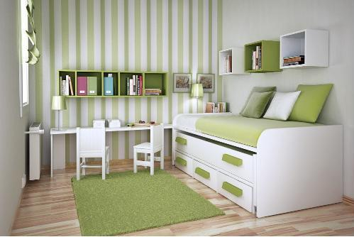 small room furniture