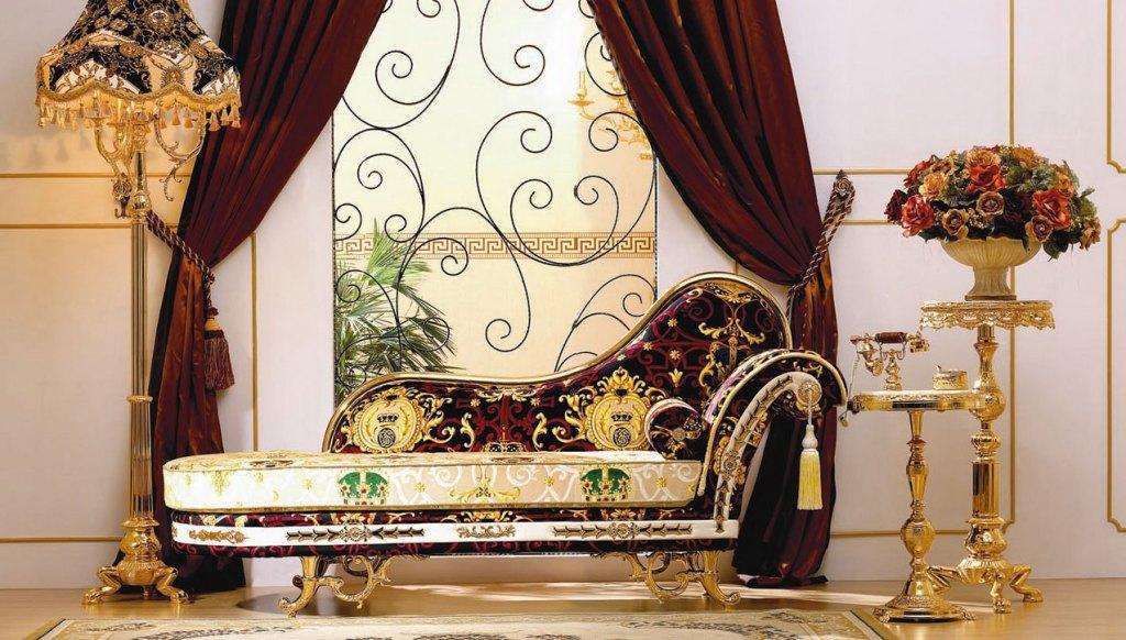 Art Nouveau Interior Design 3