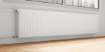 Things To Know About Your Gas Central Heating System
