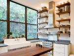 Storage Tricks For Your Kitchen
