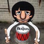 Tom Bob's NYC Street Art