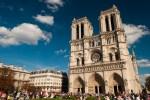 Iconic Notre-Dame De Paris Needs Attention As It Is Crumbling