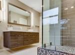7 Tips To Choose A Stunning Bathroom Vanity