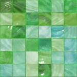 Choosing Ceramic Tiles For Your Bathroom