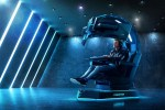 Acer Predator Thronos - The First Step Towards A Real-World Videogame World