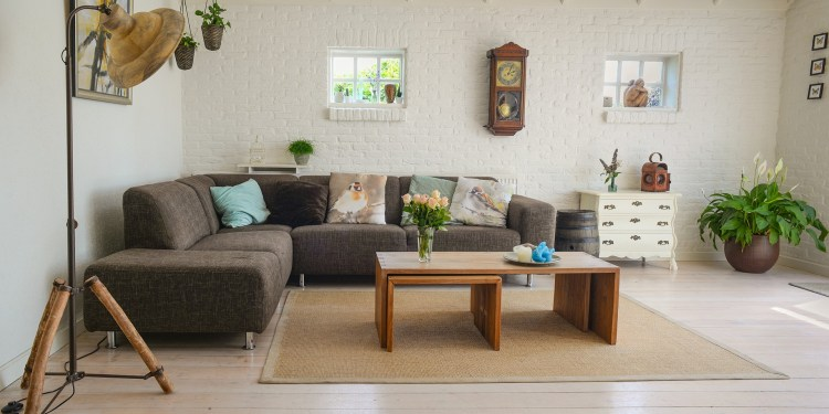 living room arrangement mistakes to avoid