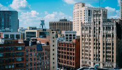 Sami Abdallah Explores Buying Investment Real Estate Properties in Chicago