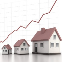 Tools for Real Estate Investors: How HomeVestors Adds Value to Your Business