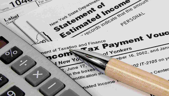 Top 10 Tax Deductions for Your Real Estate Investment Property