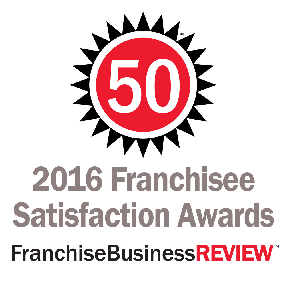 top-50-franchise