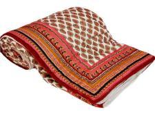 jaipuri-gold-print-cotton-double-razai-500x500