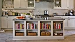 declutter-kitchen