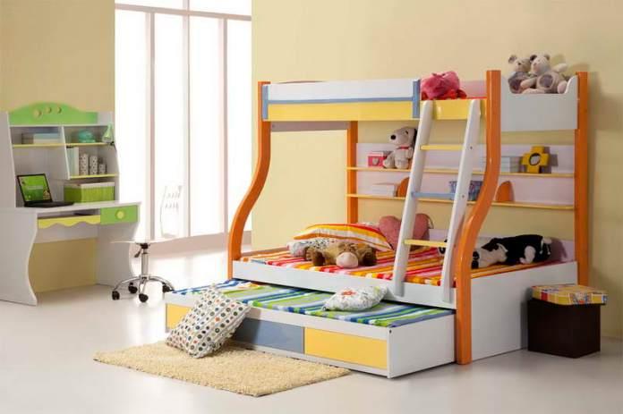 kids-room-decorating-ideas-12