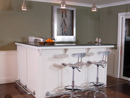small-bars-for-home-design