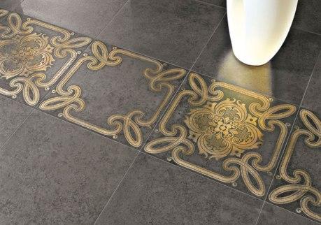 festive-flooring-tagina-tiles-at-studiocreo-2