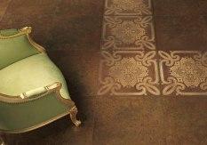 festive-flooring-tagina-tiles-at-studiocreo-3