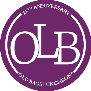 The 2019 Old Bags Luncheon®