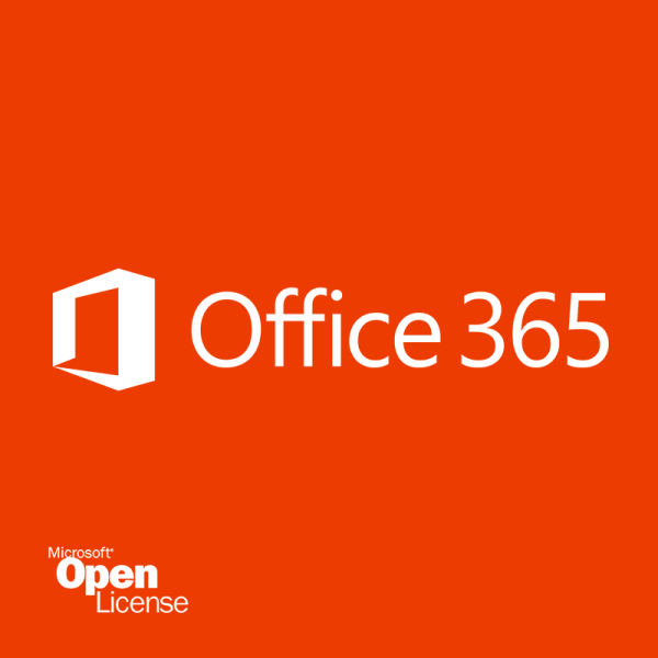 Office 365 OLP