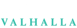 Assassin's Creed Valhalla - ACV_Logo_ACOnly_Vertical_BlueWhite