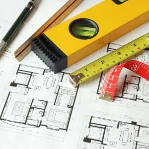 site visit before building permit