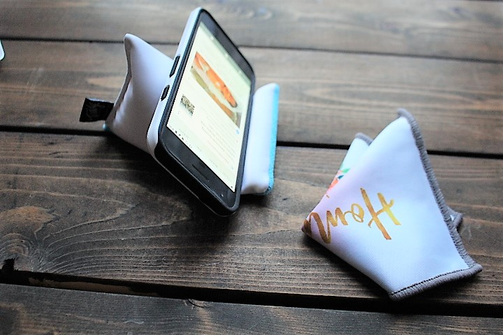 personalized tech gifts