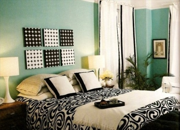 choose the perfect headboards: 34 diy headboard ideas | home with design
