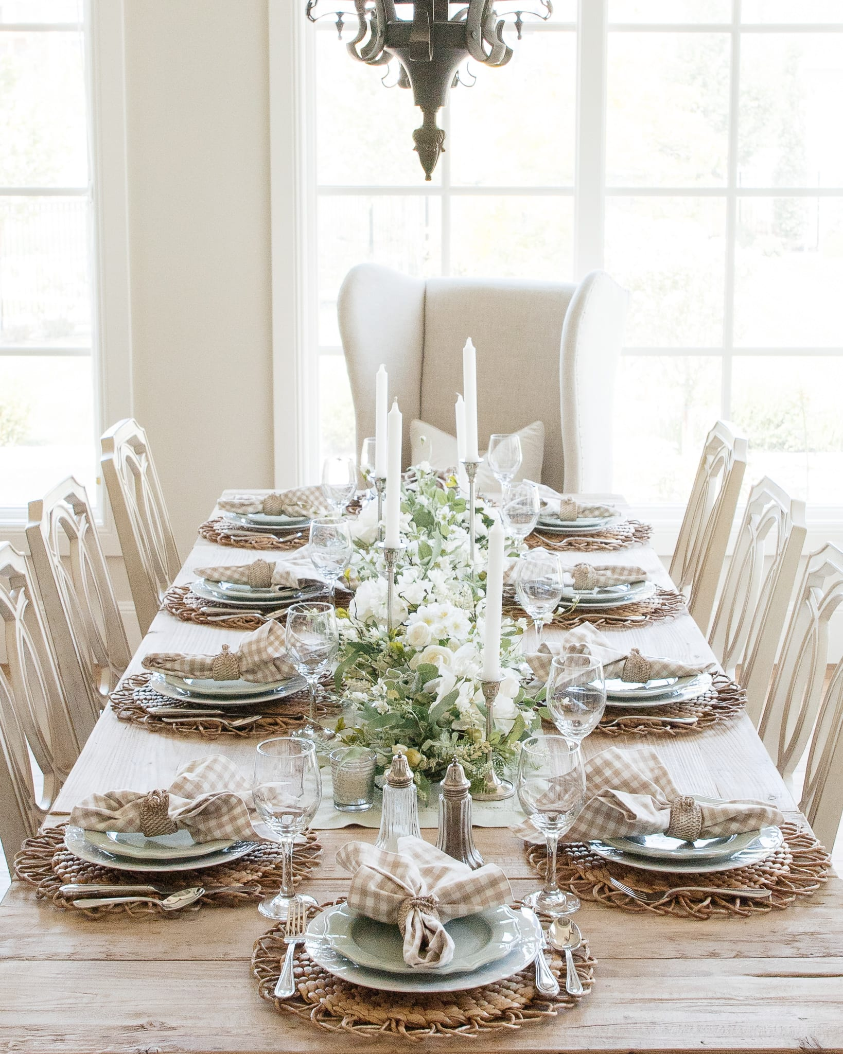 holiday hosting at home holiday home