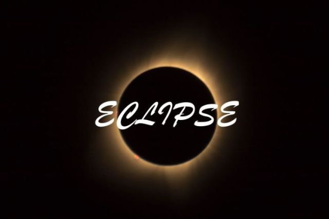 eclipse-tag1